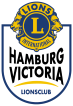 Lionsclub Hanburg Victoria